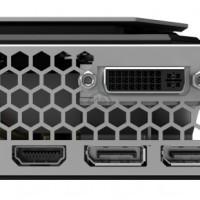 DisplayPort 1.4 permitirá conexiones 8K@60Hz o los codiciados 4K@120Hz con HDR