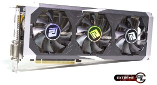 PowerColor Radeon PCS+ R9 390 (1)