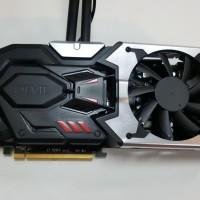 Filtrado el roadmap de las AMD Radeon R300