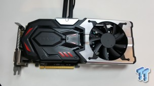 Powercolor Radeon R9 390X DEVIL (1)