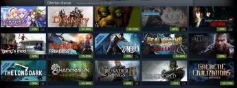 Rebajas de Verano de Steam 15 de junio de 2015 (1)