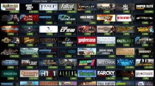 Rebajas de Verano de Steam 20 de junio de 2015