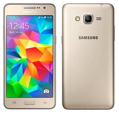 Samsung Galaxy Grand Prime Value Edition (1)