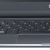 Samsung Serie 9 - Portada