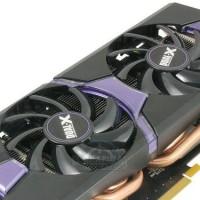 Club3D, Gigabyte, MSI, PowerColor y Sapphire Radeon R9 380