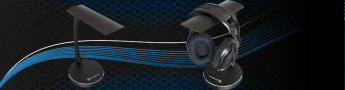 SilverStone-EBA01-Slider