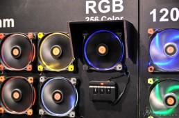 Thermaltake Riing RGB (1)