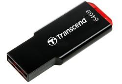 Transcend JetFlash 310 (1)