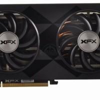 La Radeon R9 390X 8GB costará 389$, precios muy agresivos en toda la gama