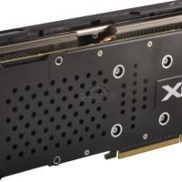 Asus, Club3D, Gigabyte, MSI, PowerColor, Sapphire y XFX R9 390X/390