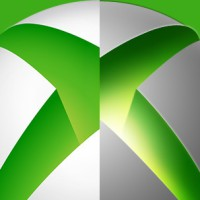 Xbox One retrocompatible Xbox 360 Portada