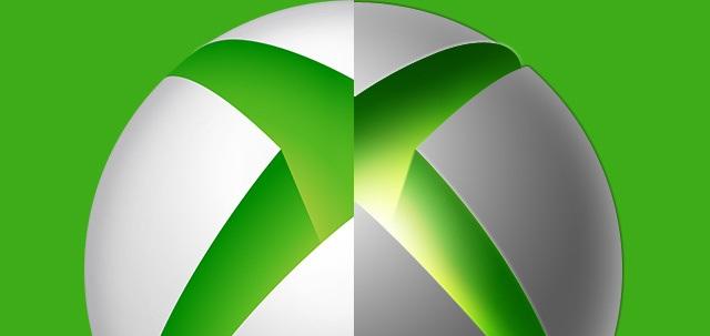 Xbox One retrocompatible Xbox 360 Portada