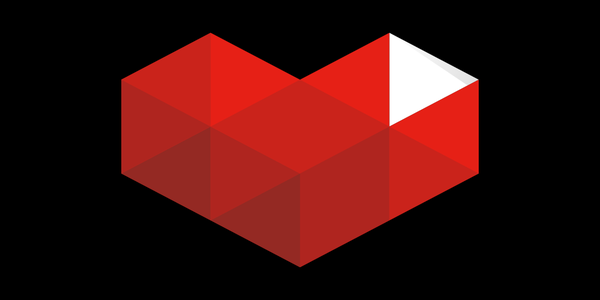 Nace YouTube Gaming, el rival de Twitch