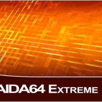 AIDA64 v5.70 llega para añadir soporte a AMD Zen e Intel Kaby Lake