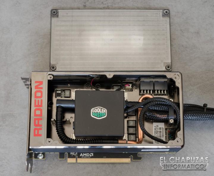 AMD Radeon R9 Fury X 14
