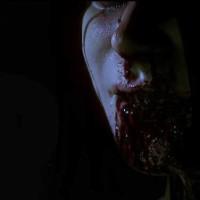 Allison Road, título de terror inspirado en Silent Hills (P.T)
