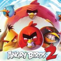 Angry Birds 2 anunciado, llegará el 28 de Julio