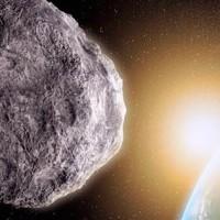 Un meteorito valorado en 5.400M de dólares se acerca a la Tierra