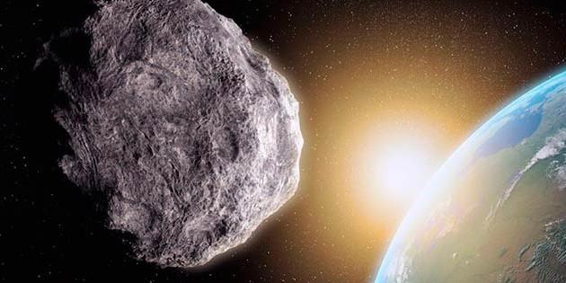 Asteroide 2011 UW-158