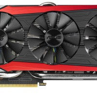 Asus GeForce GTX 980 Ti STRIX (1)