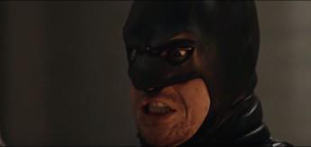 Batman Surprise