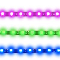BitFenix Alchemy 2.0 LED - Portada