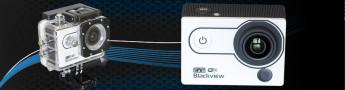 Blackview Hero 1 Slider