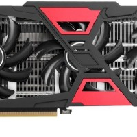 Colorful GeForce GTX 980 Ti iGame Ymir-X (1)
