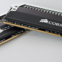 Corsair-Dominator-Platinum-2133 MHz DDR3