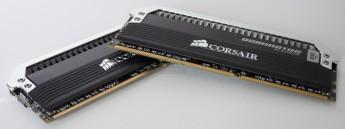 Corsair-Dominator-Platinum-2133 MHz DDR3