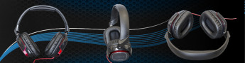 Creative Draco HS880 Slider
