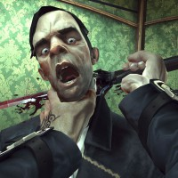 Dishonored Definitive Edition (6)