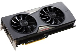 EVGA GeForce GTX 980 Ti Classified ACX 2.0 (1)