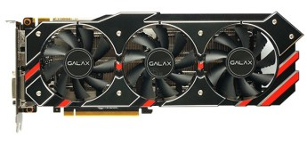 GALAX GeForce GTX 980 Ti OC (1)