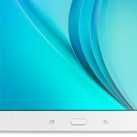 Galaxy Tab A & S Pen Portada