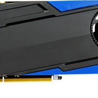 Gigabyte GeForce GTX 970 Twin-Turbo (2)