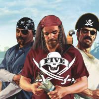 Grand-Theft-Auto-V-Pirata