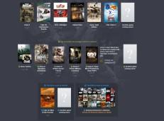 Humble Bundle Bohemia Interactive