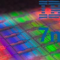 IBM 7nm