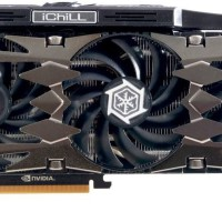 Inno3D-GeForce-GTX-980-Ti-iChill-X4-Ultra-1