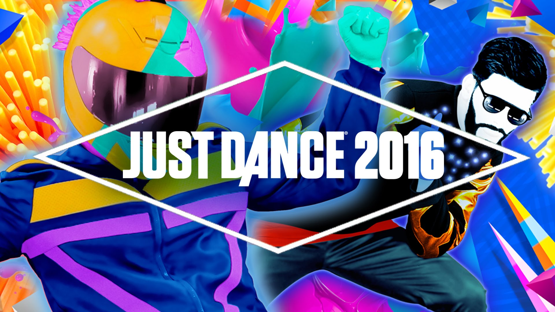 how to win just dance 4