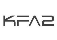 Logo KFA2. 0