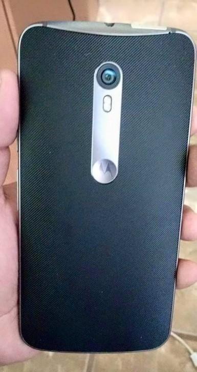 Motorola Moto X 2015 filtracion (2)