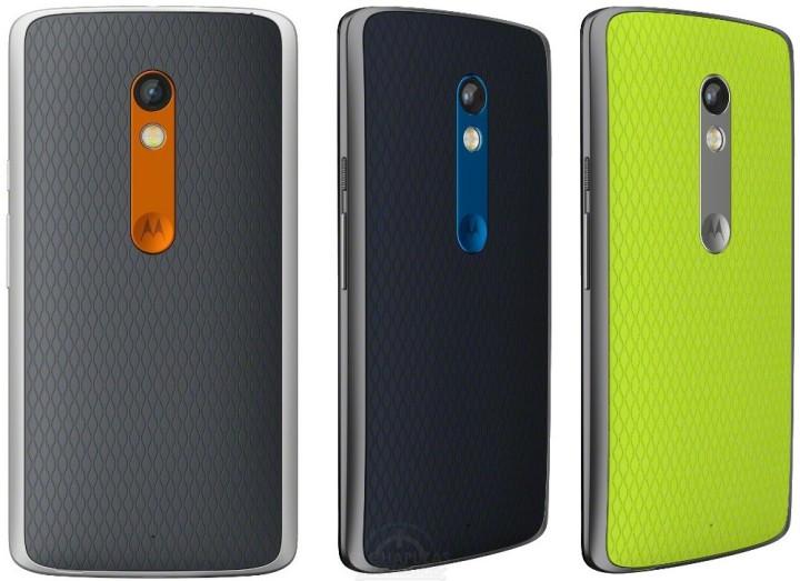 Motorola Moto X Play (1)