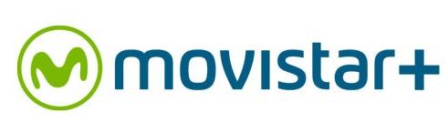Movistar está cerca de ser superada por Orange y Vodafone