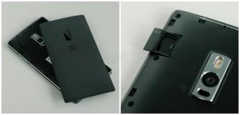 OnePlus 2 (4)