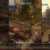 Prototype va peor en Xbox One que en la PS3 o X360
