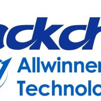 Rockchip y Allwinner podrían fusionarse