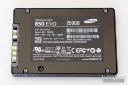 Samsung-850-Evo-review