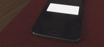 Samsung Galaxy S6 Mini - filtracion (2)